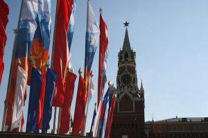 Abstinenzkampagne und das Ende der Sowjetunion