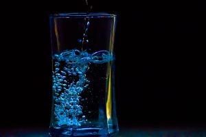Vodkaproduktion (Rohstoffe für Wodka)